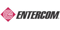 Entercomm
