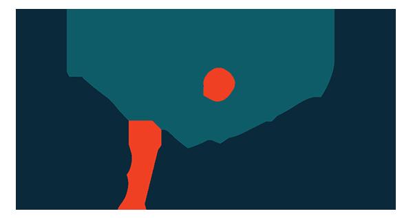 OB/Media