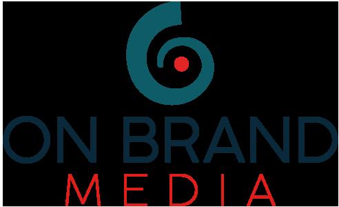 On Brand Media